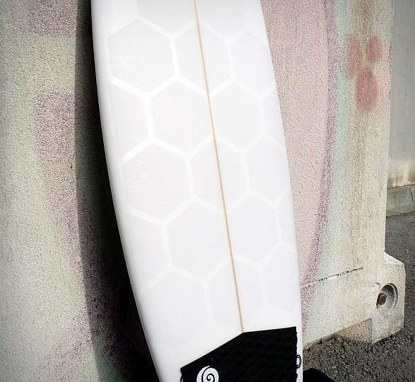 hexatraction-surfboard-grips-2.jpg | Image