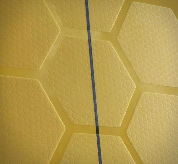hexatraction-surfboard-grips-3.jpg | Image