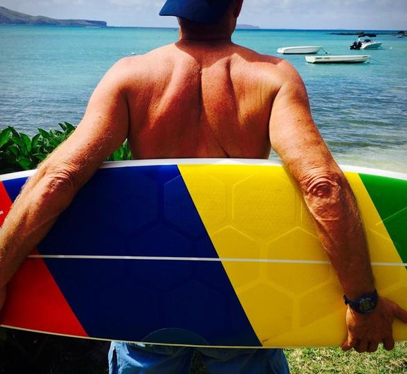 hexatraction-surfboard-grips-5.jpg | Image