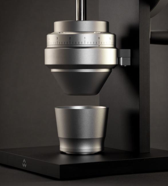 hg-1-grinder-2.jpg | Image
