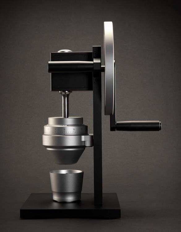 hg-1-grinder-3.jpg | Image