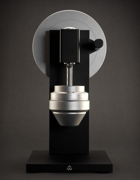 hg-1-grinder-4.jpg | Image