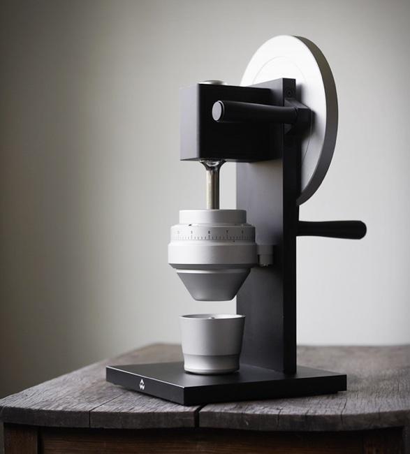 hg-1-grinder-5.jpg | Image