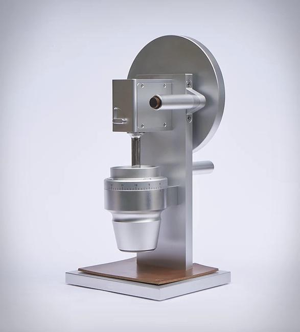 hg-2-coffee-grinder-2.jpg | Image