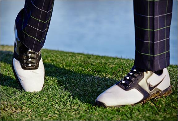 hickies-laces-10.jpg