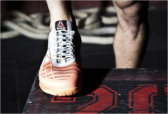 hickies-laces-7.jpg