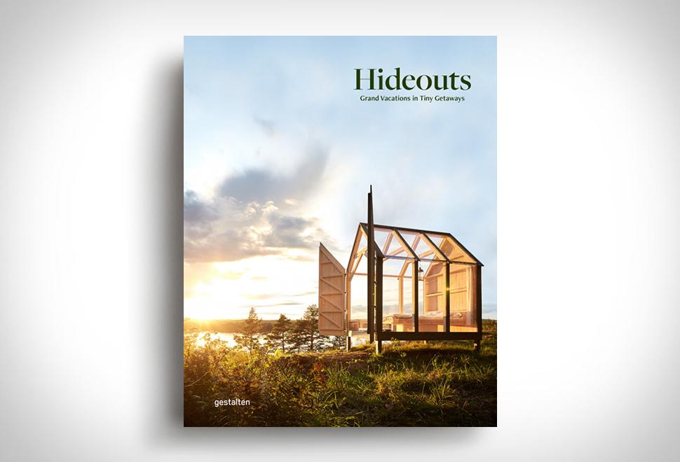 HIDEOUTS | Image