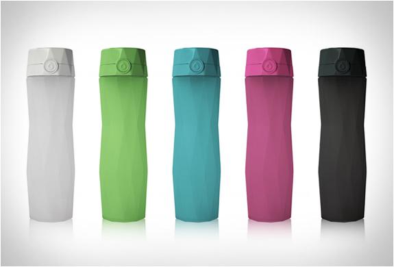 hidrateme-smart-water-bottle-6.jpg