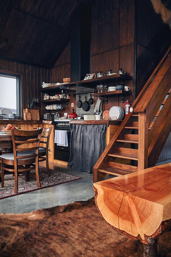 high-country-cabin-5a.jpg