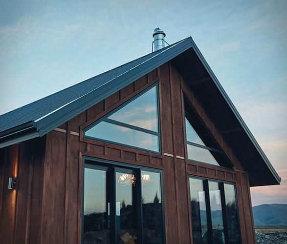 high-country-cabin-7.jpg