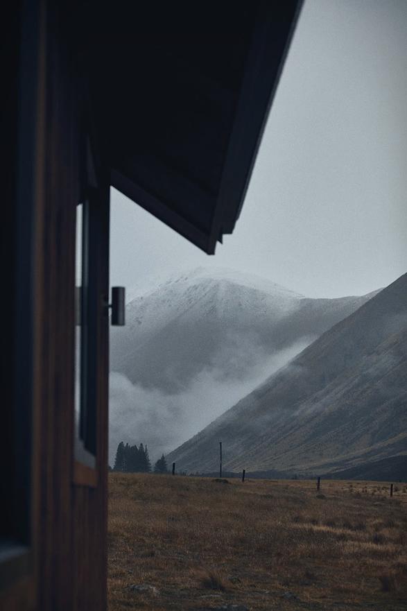 high-country-cabin-8.jpg