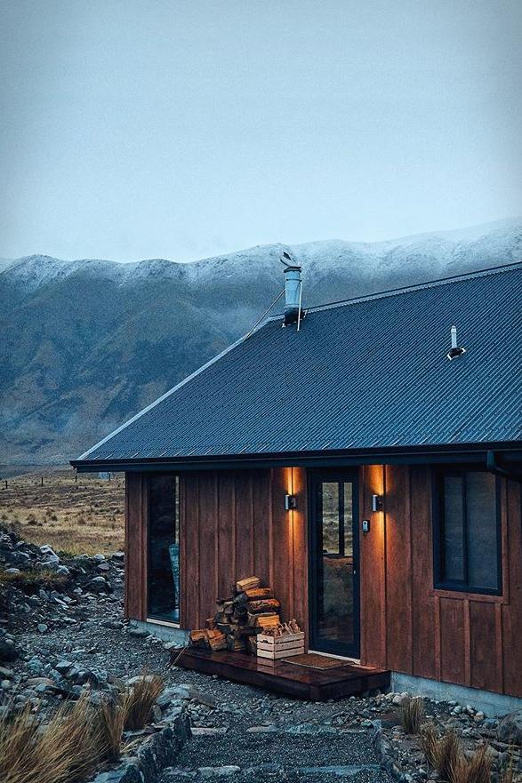 high-country-cabin-9.jpg