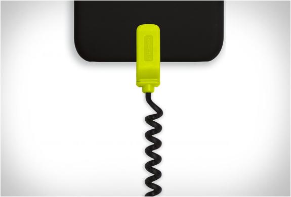 highline-security-leash-4.jpg | Image