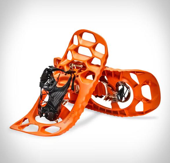 hikr-lightweight-snowshoes-2.jpg | Image