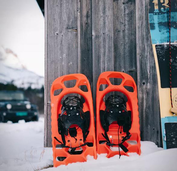 hikr-lightweight-snowshoes-4.jpg | Image