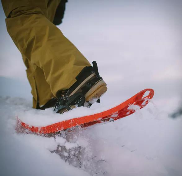 hikr-lightweight-snowshoes-5.jpg | Image