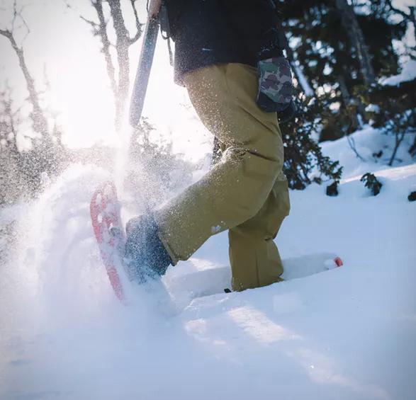 hikr-lightweight-snowshoes-6.jpg
