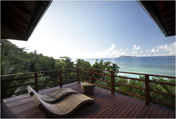 hilton-labriz-seychelles-3.jpg | Image