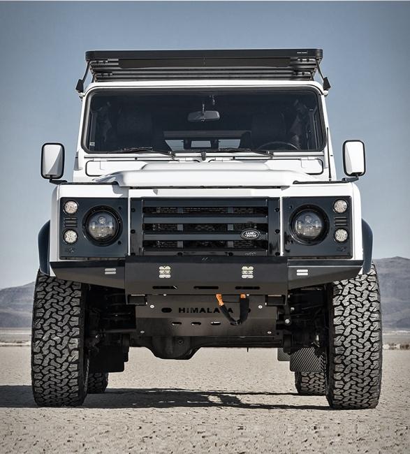 himalaya-land-rover-defender-110-ev-4.jpg | Image