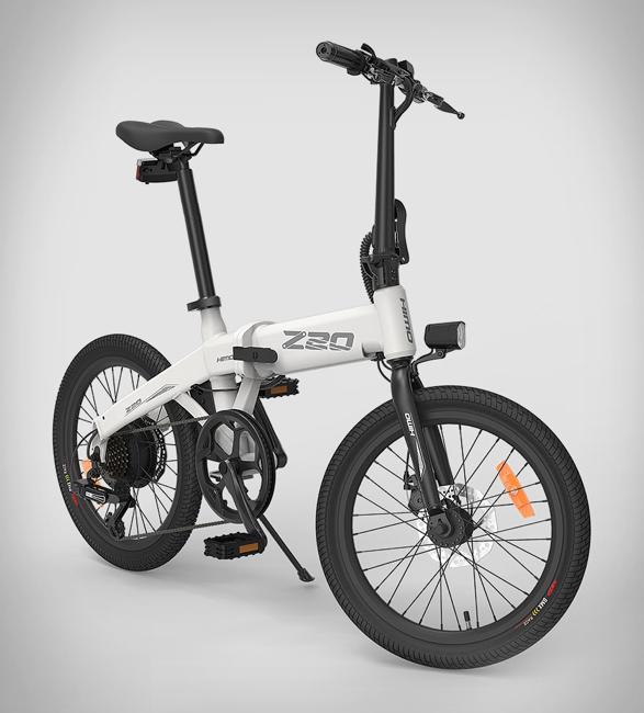 himo-z20-e-bike-2.jpg | Image