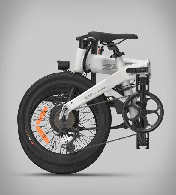 himo-z20-e-bike-3.jpg | Image