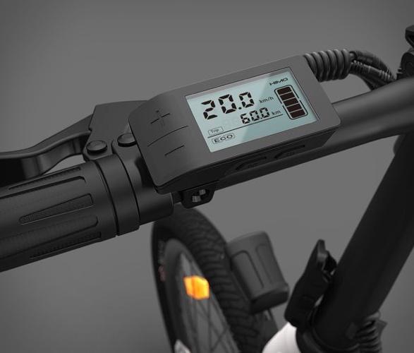 himo-z20-e-bike-4.jpg | Image