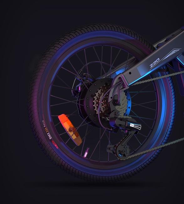 himo-z20-e-bike-6.jpg