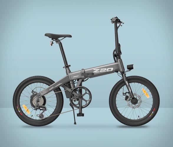 himo-z20-e-bike-7.jpg