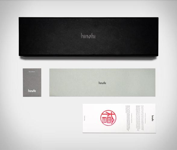 hinoki-essential-knives-10.jpg