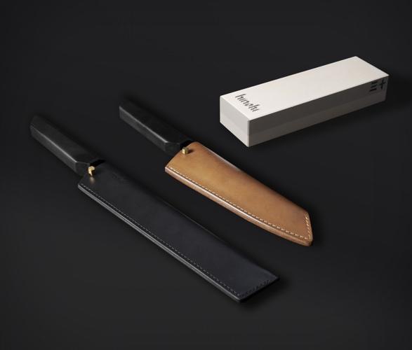 hinoki-essential-knives-11.jpg