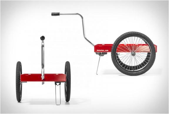 hinterher-bike-trailer-2.jpg | Image