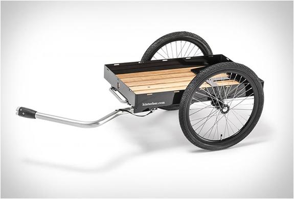hinterher-bike-trailer-3.jpg | Image