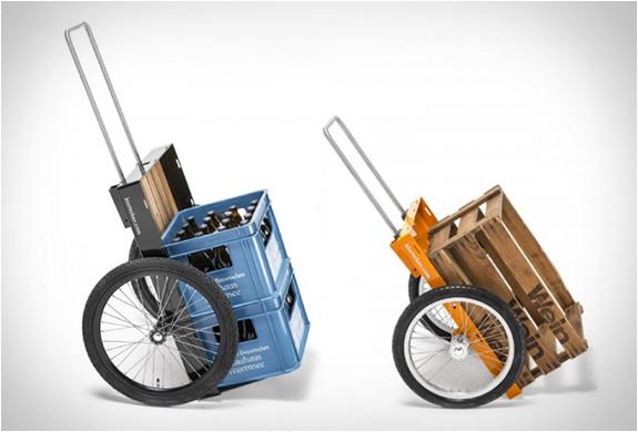 hinterher-bike-trailer-4.jpg | Image