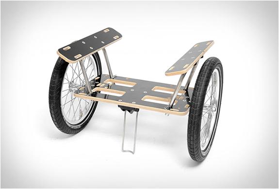 hinterher-bike-trailer-5-a.jpg
