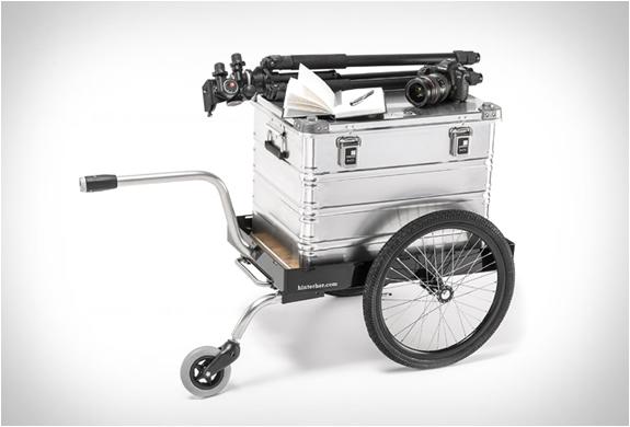 hinterher-bike-trailer-5.jpg | Image