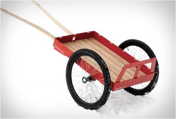 hinterher-bike-trailer-6.jpg