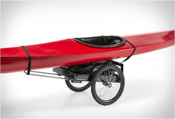 hinterher-bike-trailer-8.jpg