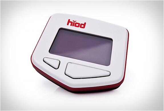 hiod-one-3.jpg | Image