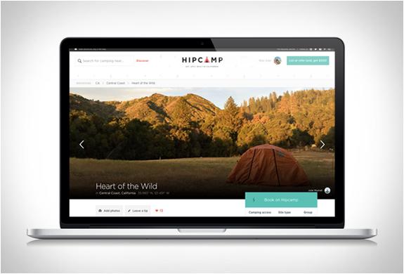 hipcamp-2.jpg | Image
