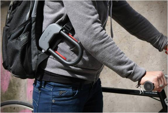 hiplok-d-bike-lock-2.jpg | Image