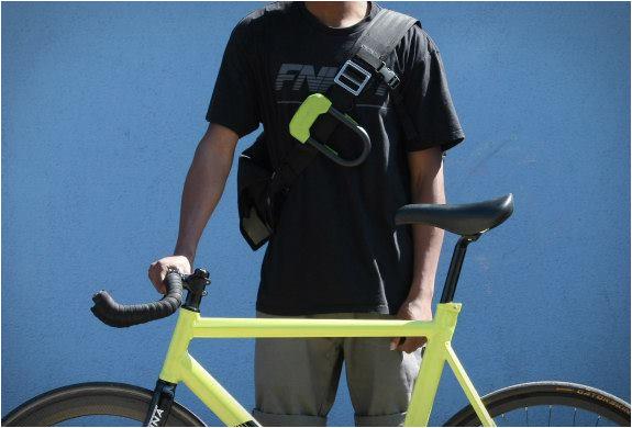 hiplok-d-bike-lock-4.jpg | Image