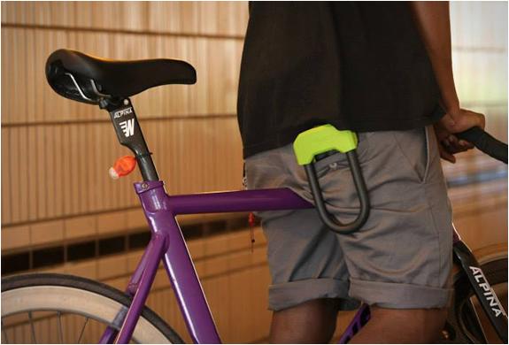 hiplok-d-bike-lock-5.jpg | Image
