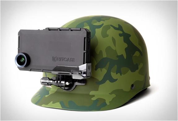 Hitcase Pro | Image
