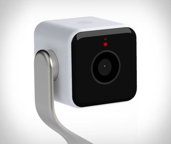 hive-view-camera-3.jpg | Image