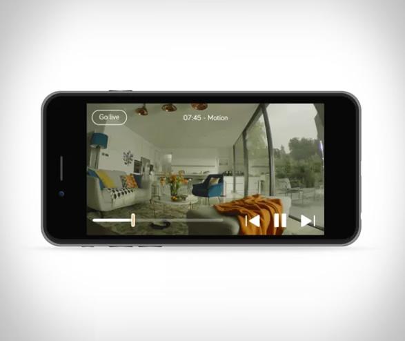 hive-view-camera-4.jpg | Image