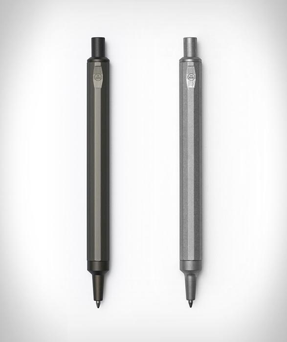 hmm-ballpoint-pen-2.jpg | Image