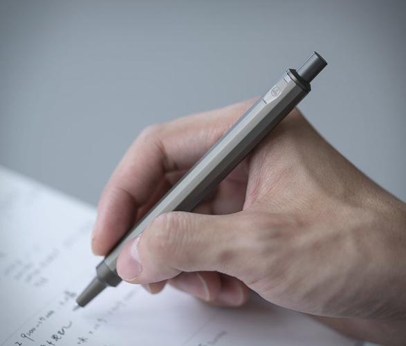 hmm-ballpoint-pen-3.jpg | Image