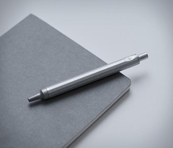 hmm-ballpoint-pen-4.jpg | Image