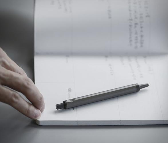hmm-ballpoint-pen-5.jpg | Image