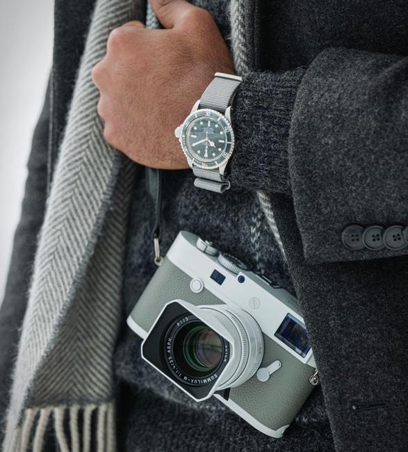 hodinkee-leica-m10-p-ghost-edition-7.jpg